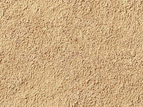 Texture intonaco - Tavolo consolle allungabile
