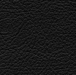 Texture Pelle Divano.Index Of Texture Tessuti