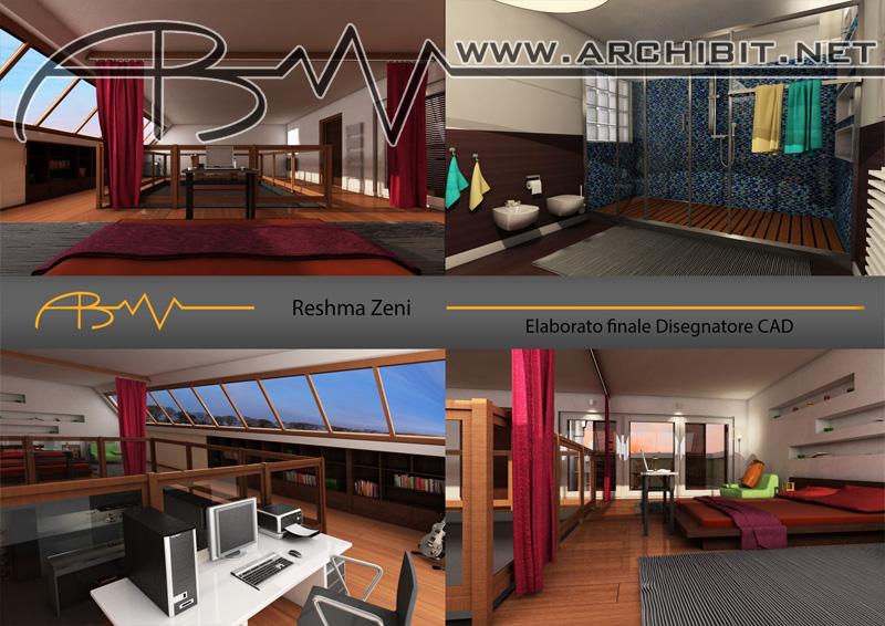 reshma_zeni-archibit-centro-corsi-autodesk-roma-regione-lazio-cad-3ds-max-revit-photoshop-autocad