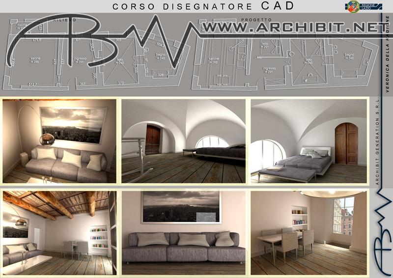 veronica_della_ragione-archibit-centro-corsi-autodesk-roma-regione-lazio-cad-3ds-max-revit-photoshop-autocad