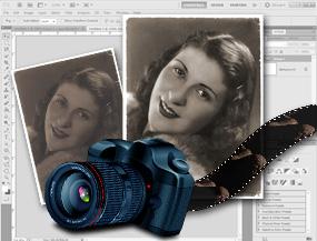lezioni private corso adobe photoshop Illustrator Premiere pro archibit roma