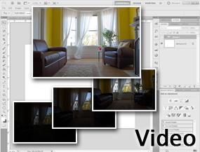 corso_photoshop-completo-adobe-certificato-archibit-centro-corsi-adobe-roma_5