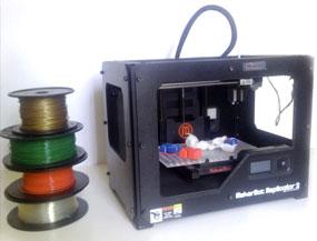 lezioni private corso stampa-3d-makerbot-corso-3ds-max-archibit-corsi-autodesk-roma prototipazione digitale