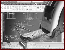Testo e quote AutoCAD Completo Archibit centro corsi Autodesk Roma