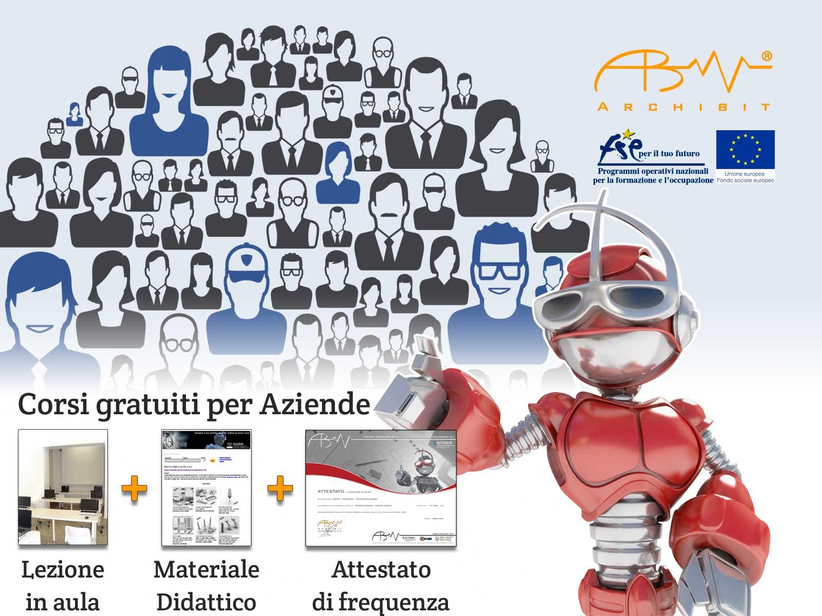 corsi-gratuiti-aziende-ada1-corso-finanziato-comunita-europea-fse-regione-lazio-archibit-centro-corsi-finanziati-roma