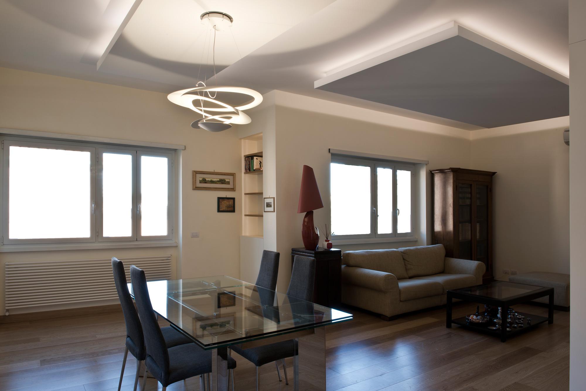 Archibit generation s r l interior design - Corsi interior design roma ...