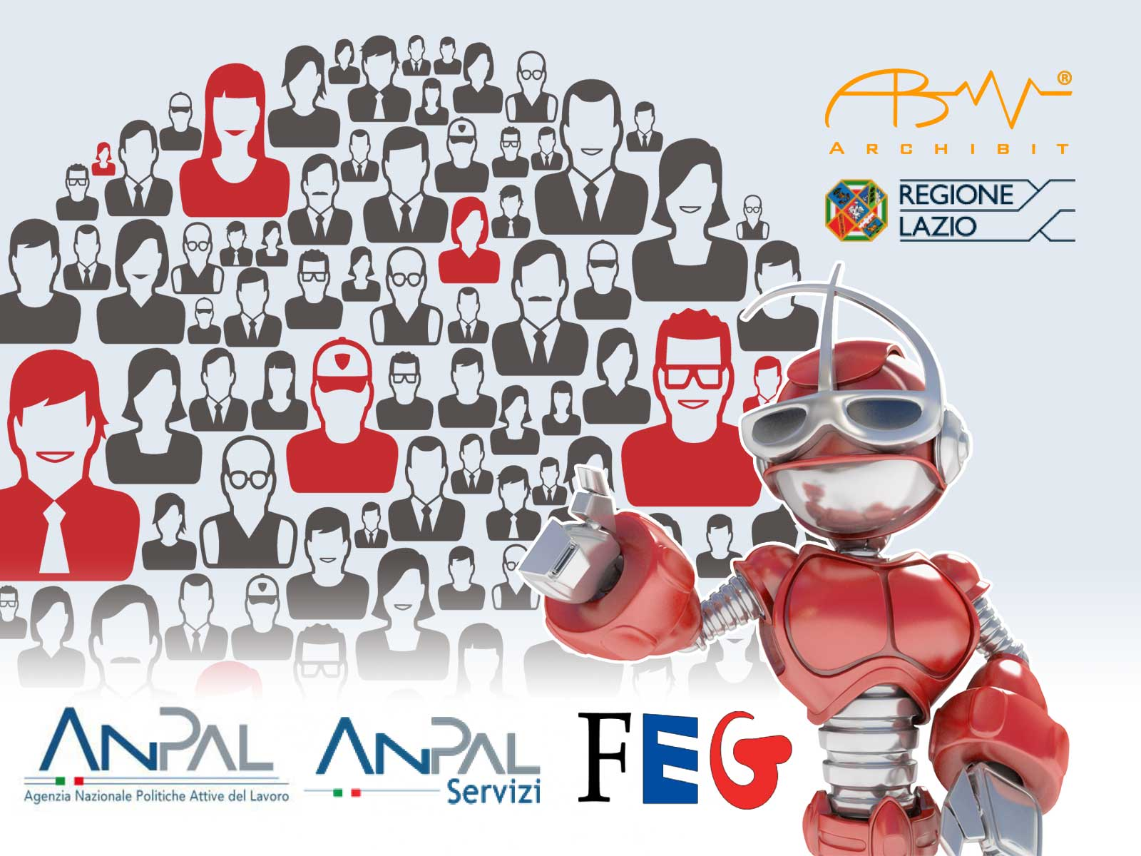 corsi-gratuiti-ex-lavoratori-almaviva-corso-finanziato-comunita-europea-fse-regione-lazio-archibit-centro-corsi-finanziati-roma