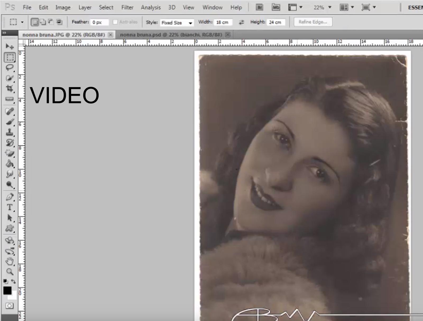 open day corso gratuito photoshop a roma archibit corsi gratis