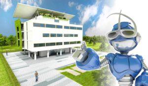 Archibit Generation srl | Autodesk Training Center - Corso BIM Revit 100 ore con certificazione