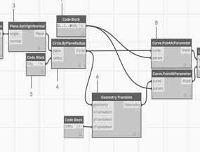 Autodesk-Corsi-Dynamo-Archibit
