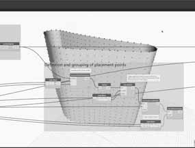 Corso-Autodesk- Dynamo