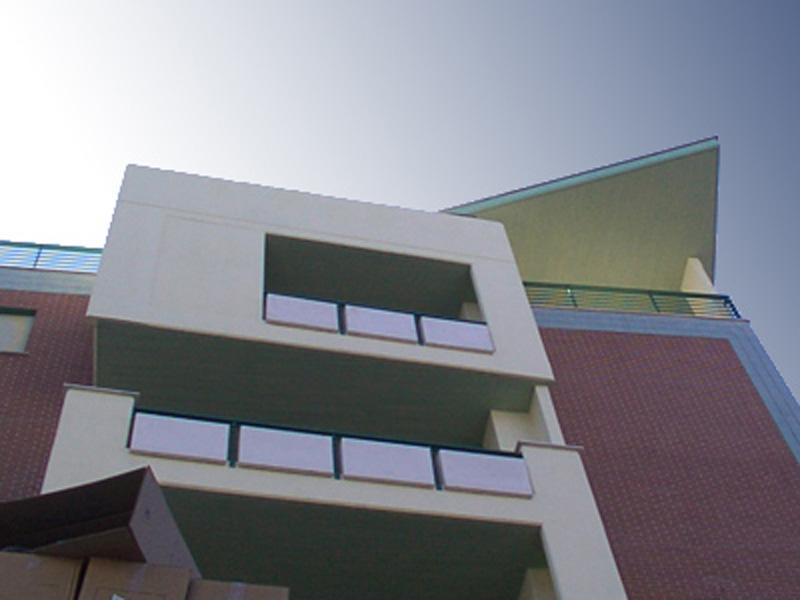 architettura-design-archibit-corsi-roma-regione-lazio-render-autodesk-revit-fusion-autocad-3ds-max-photoshop-01