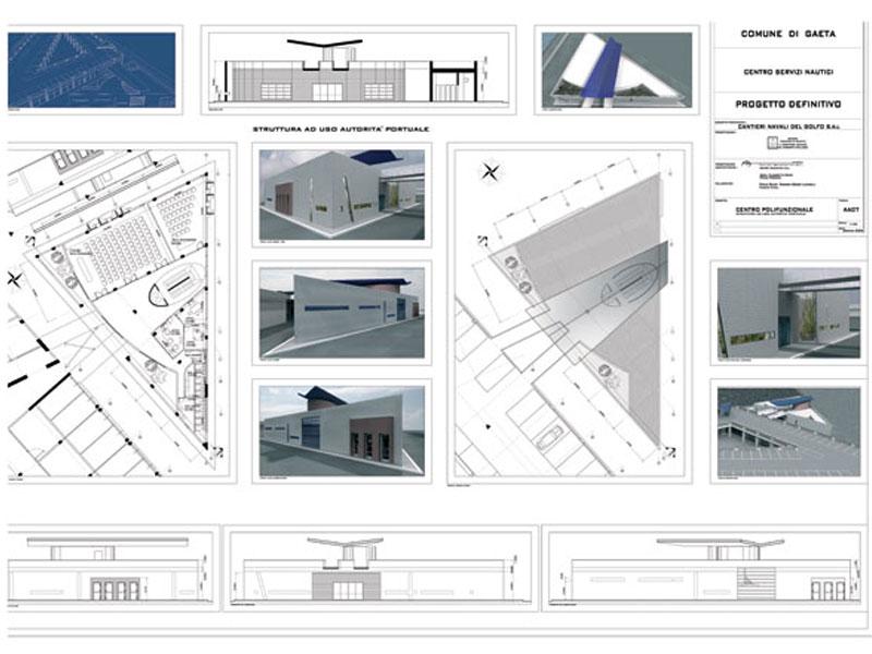 architettura-design-archibit-corsi-roma-regione-lazio-render-autodesk-revit-fusion-autocad-3ds-max-photoshop-02