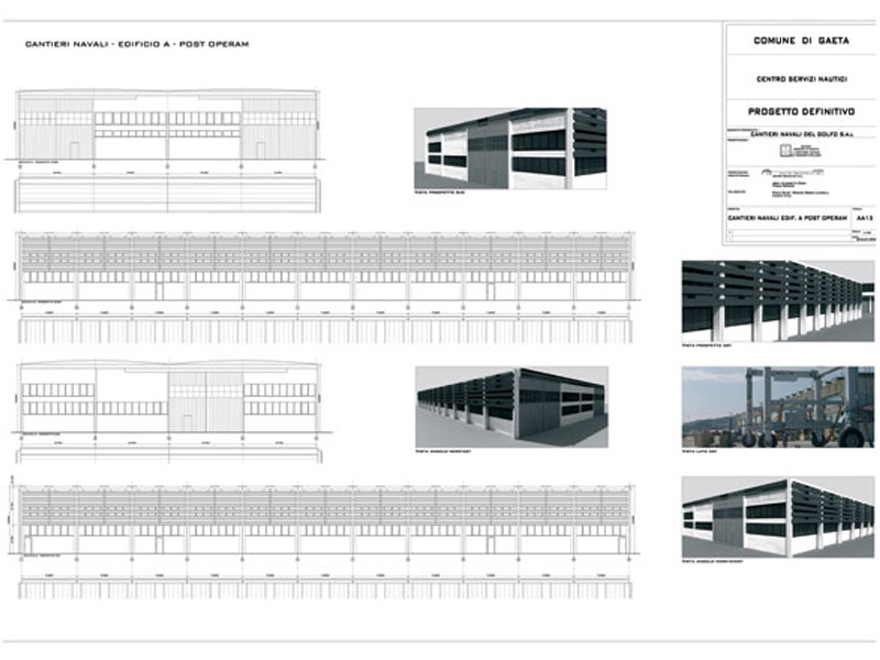 architettura-design-archibit-corsi-roma-regione-lazio-render-autodesk-revit-fusion-autocad-3ds-max-photoshop-03