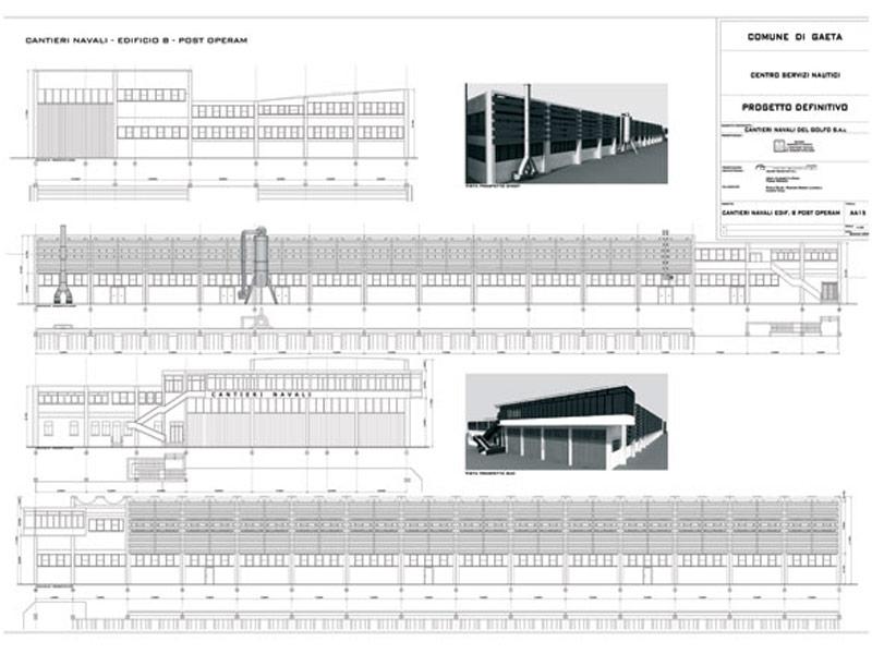 architettura-design-archibit-corsi-roma-regione-lazio-render-autodesk-revit-fusion-autocad-3ds-max-photoshop-04