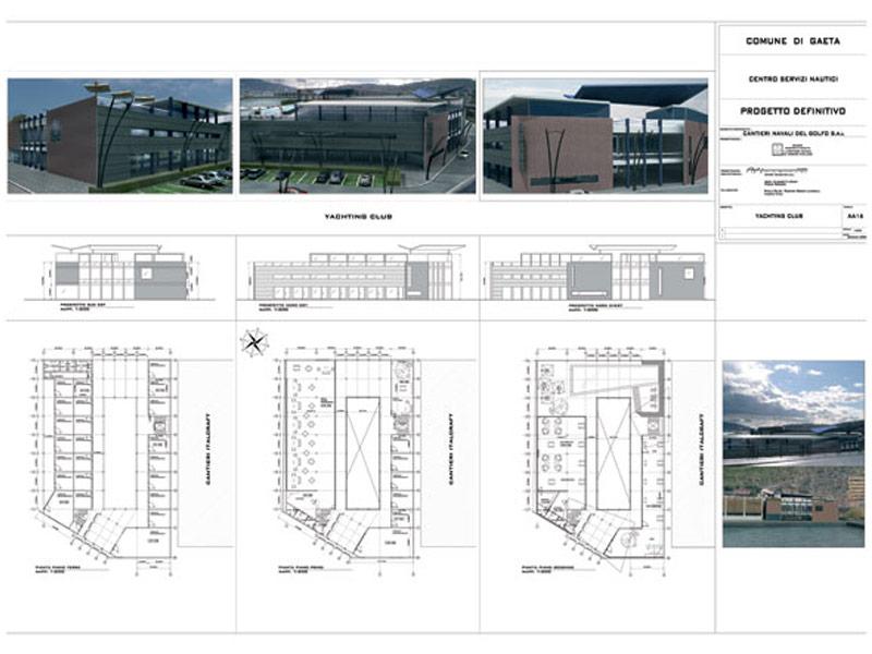 architettura-design-archibit-corsi-roma-regione-lazio-render-autodesk-revit-fusion-autocad-3ds-max-photoshop-05