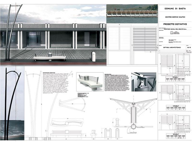 architettura-design-archibit-corsi-roma-regione-lazio-render-autodesk-revit-fusion-autocad-3ds-max-photoshop-06