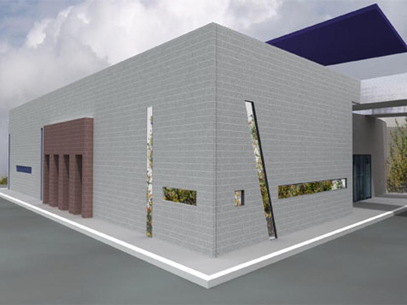 architettura-design-archibit-corsi-roma-regione-lazio-render-autodesk-revit-fusion-autocad-3ds-max-photoshop-07