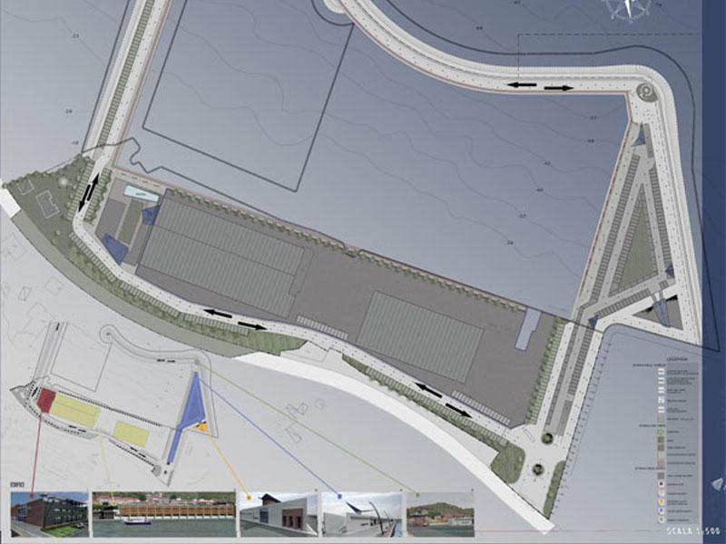 architettura-design-archibit-corsi-roma-regione-lazio-render-autodesk-revit-fusion-autocad-3ds-max-photoshop-08