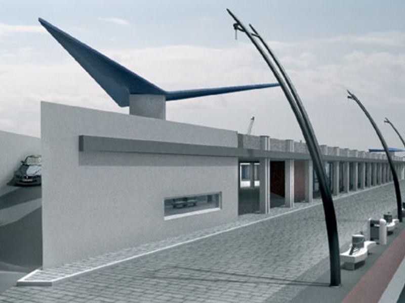 architettura-design-archibit-corsi-roma-regione-lazio-render-autodesk-revit-fusion-autocad-3ds-max-photoshop-09