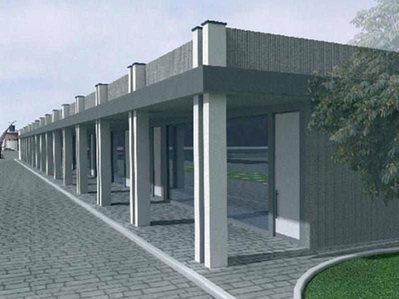 architettura-design-archibit-corsi-roma-regione-lazio-render-autodesk-revit-fusion-autocad-3ds-max-photoshop-10