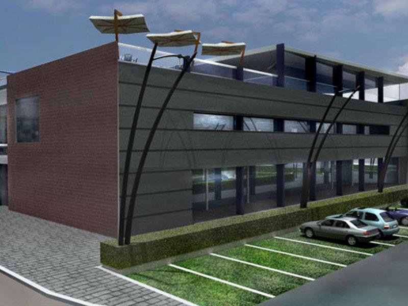 architettura-design-archibit-corsi-roma-regione-lazio-render-autodesk-revit-fusion-autocad-3ds-max-photoshop-12