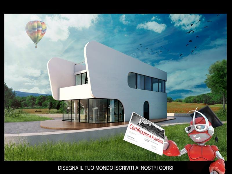 architettura-design-archibit-corsi-roma-regione-lazio-render-autodesk-revit-fusion-autocad-3ds-max-photoshop-13
