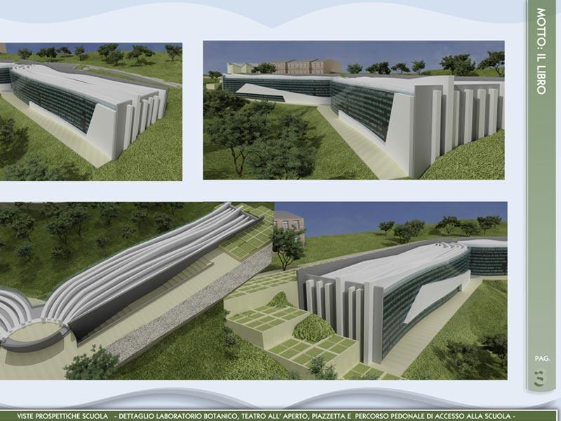 architettura-design-archibit-corsi-roma-regione-lazio-render-autodesk-revit-fusion-autocad-3ds-max-photoshop-14