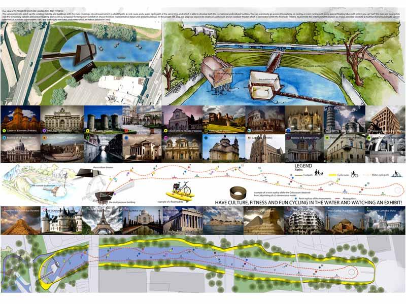 architettura-design-archibit-corsi-roma-regione-lazio-render-autodesk-revit-fusion-autocad-3ds-max-photoshop-16