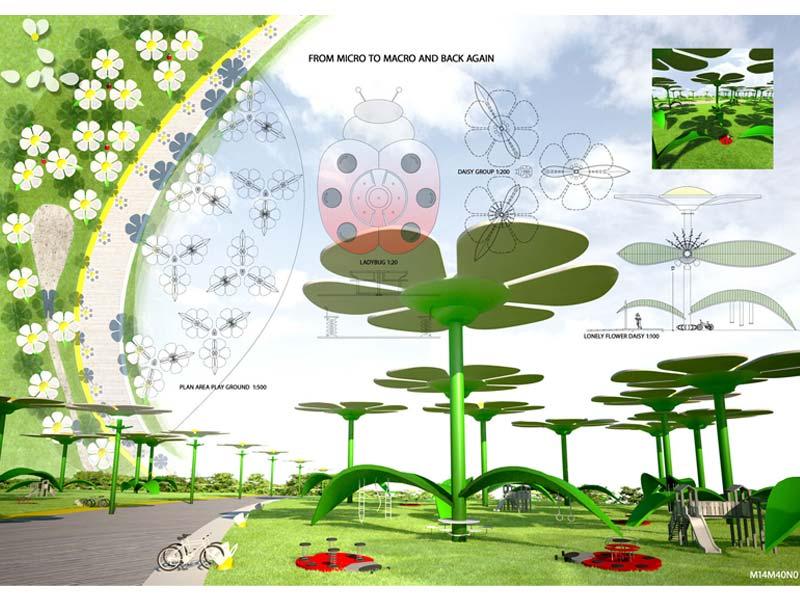 architettura-design-archibit-corsi-roma-regione-lazio-render-autodesk-revit-fusion-autocad-3ds-max-photoshop-20