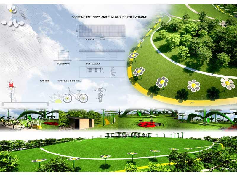 architettura-design-archibit-corsi-roma-regione-lazio-render-autodesk-revit-fusion-autocad-3ds-max-photoshop-21
