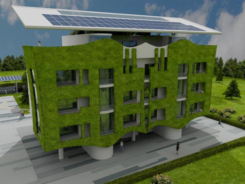 architettura-design-archibit-corsi-roma-regione-lazio-render-autodesk-revit-fusion-autocad-3ds-max-photoshop-22