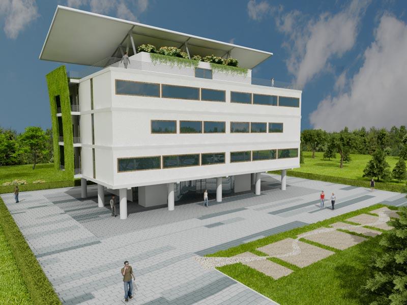 architettura-design-archibit-corsi-roma-regione-lazio-render-autodesk-revit-fusion-autocad-3ds-max-photoshop-23