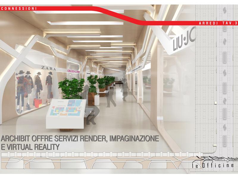 architettura-design-archibit-corsi-roma-regione-lazio-render-autodesk-revit-fusion-autocad-3ds-max-photoshop-29