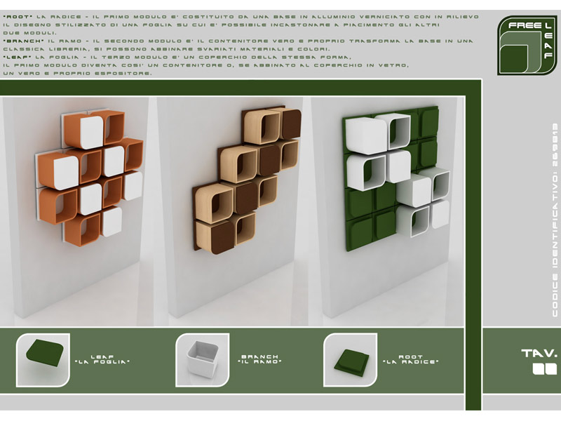 architettura-design-archibit-corsi-roma-regione-lazio-render-autodesk-revit-fusion-autocad-3ds-max-photoshop-30