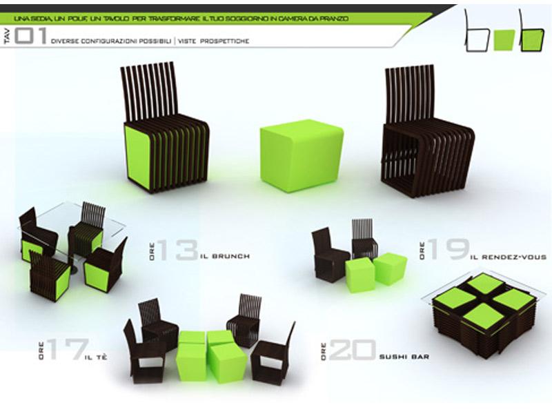 architettura-design-archibit-corsi-roma-regione-lazio-render-autodesk-revit-fusion-autocad-3ds-max-photoshop-31