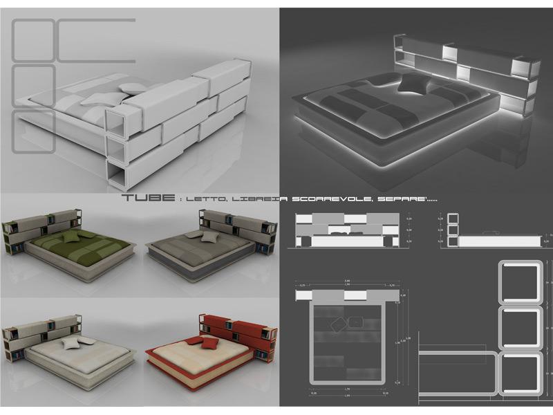 architettura-design-archibit-corsi-roma-regione-lazio-render-autodesk-revit-fusion-autocad-3ds-max-photoshop-32