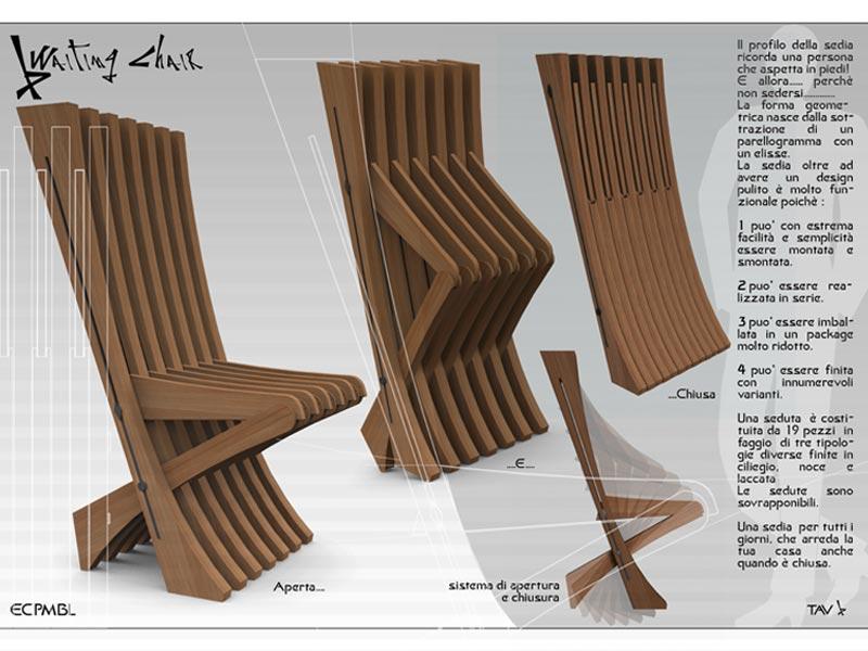 architettura-design-archibit-corsi-roma-regione-lazio-render-autodesk-revit-fusion-autocad-3ds-max-photoshop-34