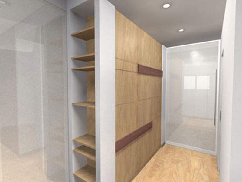 architettura-design-archibit-corsi-roma-regione-lazio-render-autodesk-revit-fusion-autocad-3ds-max-photoshop-36