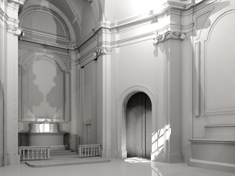architettura-design-archibit-corsi-roma-regione-lazio-render-autodesk-revit-fusion-autocad-3ds-max-photoshop-37