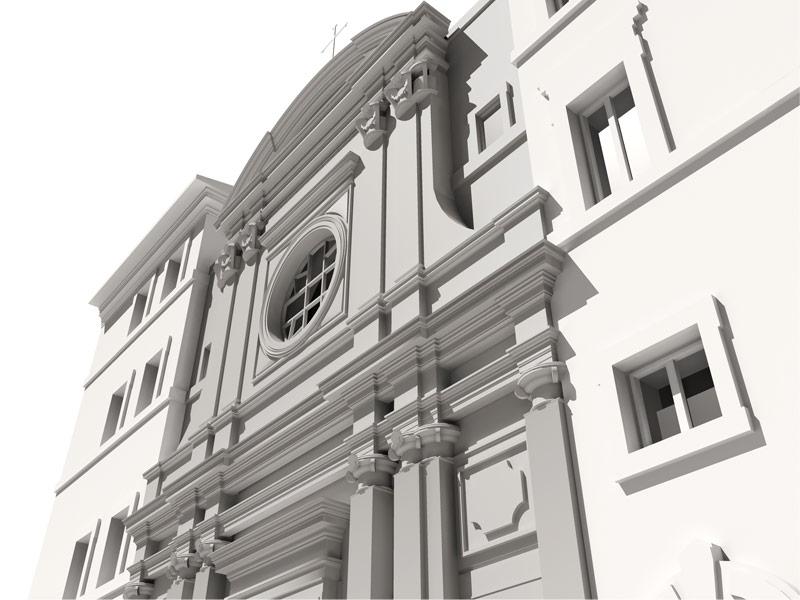 architettura-design-archibit-corsi-roma-regione-lazio-render-autodesk-revit-fusion-autocad-3ds-max-photoshop-38