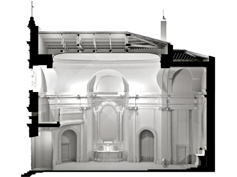 architettura-design-archibit-corsi-roma-regione-lazio-render-autodesk-revit-fusion-autocad-3ds-max-photoshop-39