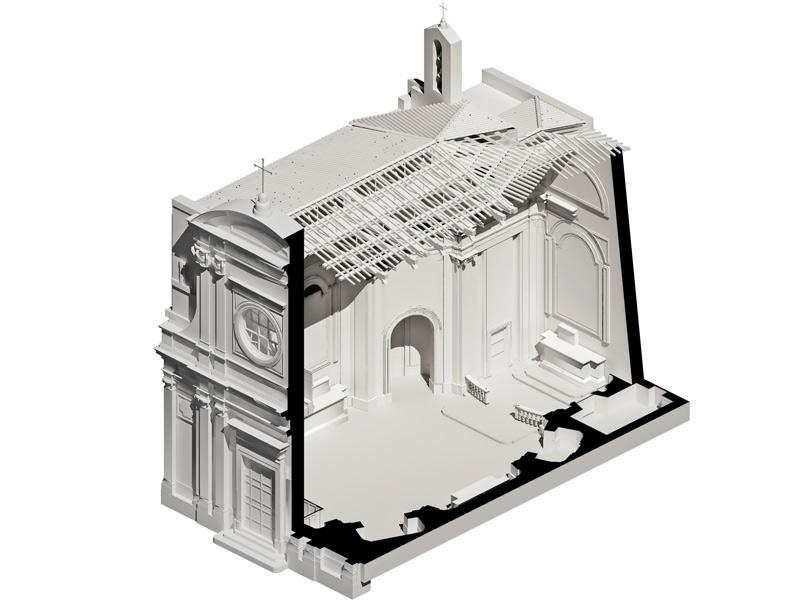 architettura-design-archibit-corsi-roma-regione-lazio-render-autodesk-revit-fusion-autocad-3ds-max-photoshop-41