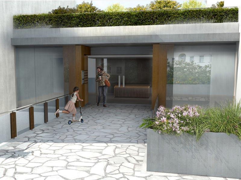 architettura-design-archibit-corsi-roma-regione-lazio-render-autodesk-revit-fusion-autocad-3ds-max-photoshop-47