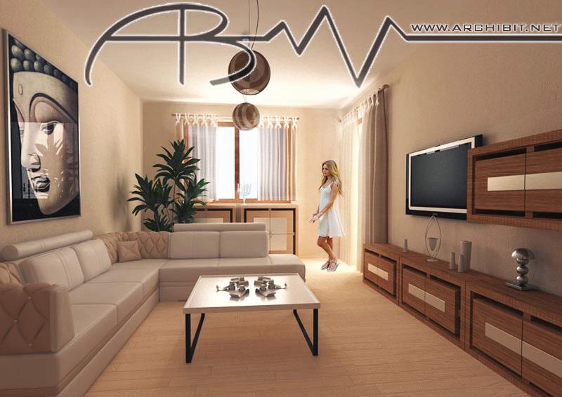 architettura-design-archibit-corsi-roma-regione-lazio-render-autodesk-revit-fusion-autocad-3ds-max-photoshop-48