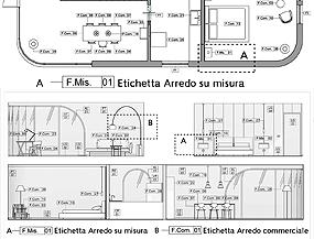 Corso VRay per Revit Archibit centro corsi BIM Autodesk roma: